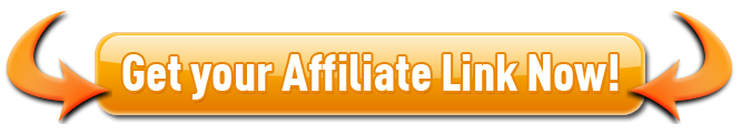 Get Your Affiliate Link Now